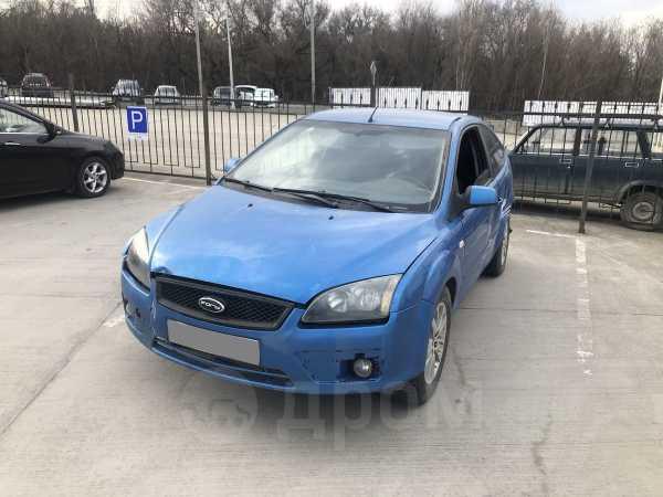 Ford Focus, 2006 год, 90 000 руб.