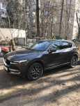 Mazda CX-5, 2018 год, 2 050 000 руб.