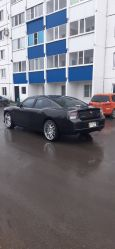Dodge Charger, 2008 год, 500 000 руб.