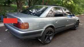 Орел 100 1991