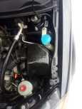 Honda HR-V, 2004 год, 320 000 руб.