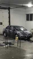 Honda Civic, 2009 год, 430 000 руб.