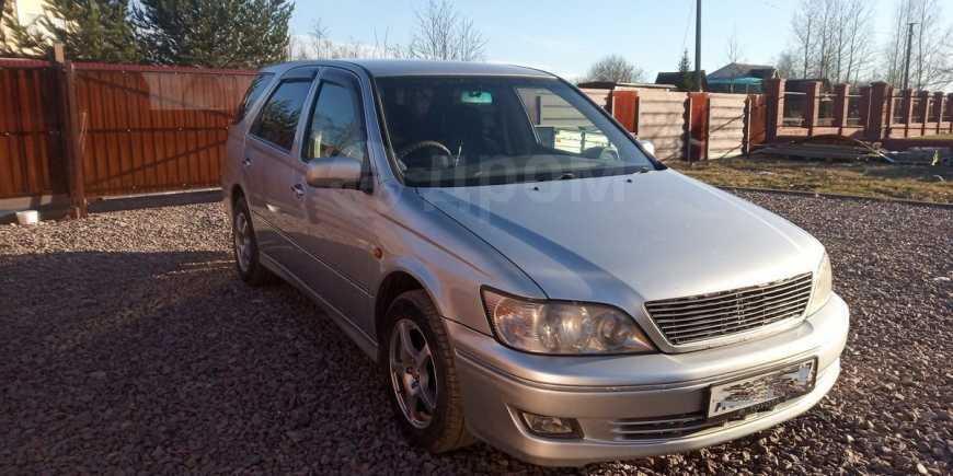 Toyota Vista Ardeo, 2002 год, 430 000 руб.