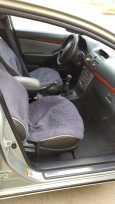 Toyota Avensis, 2005 год, 360 000 руб.
