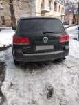 Volkswagen Touareg, 2003 год, 450 000 руб.