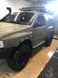 Opel Frontera, 1997 год, 690 000 руб.