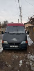 Ford Ford, 1998 год, 250 000 руб.