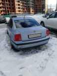 Volkswagen Passat, 1996 год, 175 000 руб.