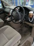 Toyota Alphard, 2004 год, 780 000 руб.