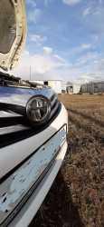 Toyota Corolla FX, 2013 год, 750 000 руб.
