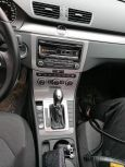 Volkswagen Passat, 2013 год, 947 000 руб.