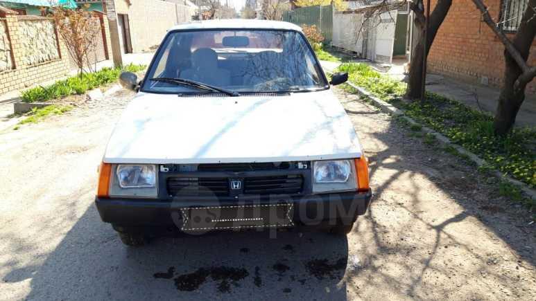 ЗАЗ Таврия, 1990 год, 22 000 руб.