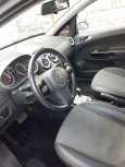 Opel Corsa, 2010 год, 250 000 руб.