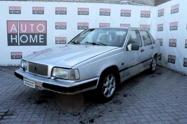 Volvo 850, 1992 год, 99 990 руб.
