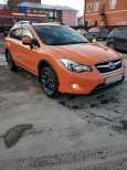 Subaru XV, 2014 год, 920 000 руб.