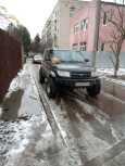 УАЗ Патриот, 2008 год, 200 000 руб.