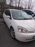 Toyota Prius, 2003 год, 250 000 руб.