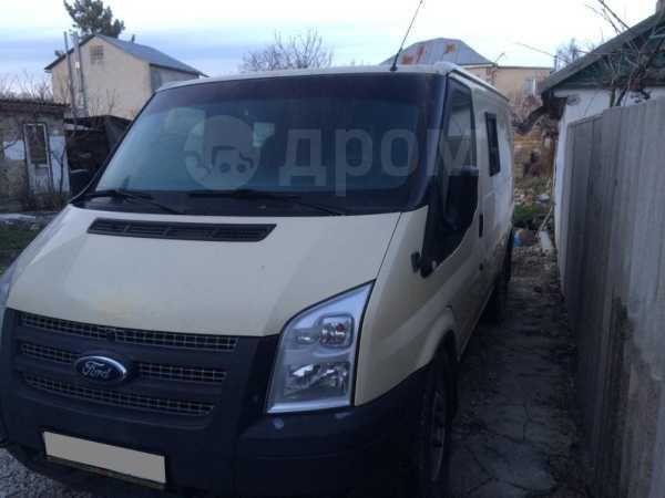Прочие авто Иномарки, 2013 год, 460 000 руб.
