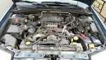 Subaru Forester, 2006 год, 395 000 руб.