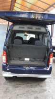 Suzuki Every, 2003 год, 170 000 руб.