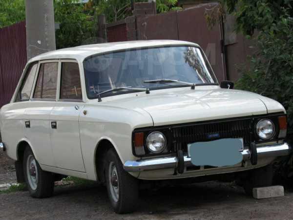 ИЖ 2125 Комби, 1994 год, 30 000 руб.