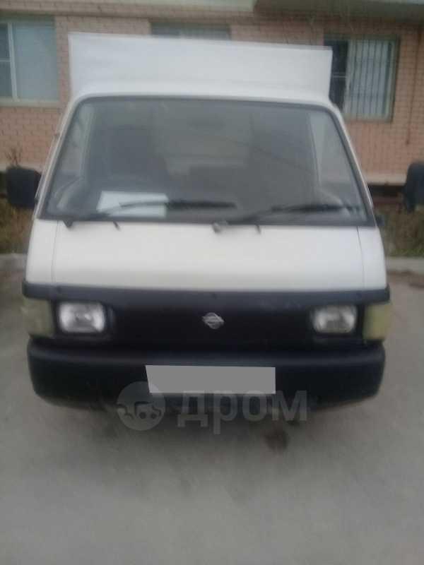 Nissan Vanette, 1997 год, 349 000 руб.