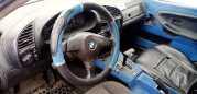 BMW 3-Series, 1991 год, 35 000 руб.