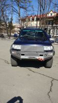 Toyota Hilux Surf, 2001 год, 880 000 руб.