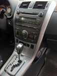 Toyota Corolla, 2011 год, 790 000 руб.