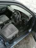 Nissan Bluebird, 1999 год, 155 000 руб.