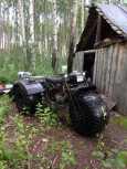 Прочие авто Самособранные, 2016 год, 270 000 руб.