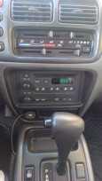 Chevrolet Tracker, 2003 год, 333 333 руб.