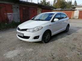 Тула Very A13 2012