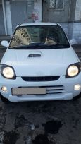 Suzuki Kei, 2000 год, 150 000 руб.