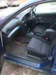 Subaru Legacy B4, 2002 год, 220 000 руб.