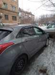 Hyundai i30, 2012 год, 540 000 руб.