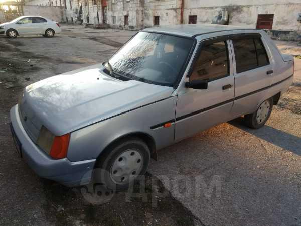 ЗАЗ Славута, 2005 год, 70 000 руб.