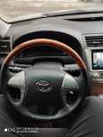 Toyota Camry, 2010 год, 799 000 руб.