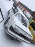 Toyota Cresta, 1990 год, 96 000 руб.