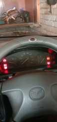 Mazda Demio, 1998 год, 130 000 руб.