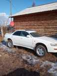 Toyota Carina ED, 1986 год, 200 000 руб.
