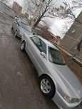 Toyota Chaser, 1997 год, 345 000 руб.