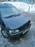 Mazda Demio, 1997 год, 147 000 руб.