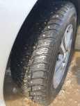 Toyota Caldina, 2006 год, 560 000 руб.