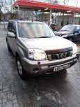 Nissan X-Trail, 2006 год, 430 000 руб.