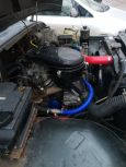 УАЗ 3151, 2006 год, 250 000 руб.