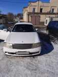 Nissan Gloria, 2000 год, 230 000 руб.