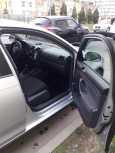 Volkswagen Jetta, 2007 год, 410 000 руб.