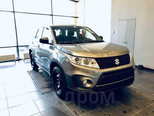 Suzuki Vitara, 2020 год, 1 163 484 руб.
