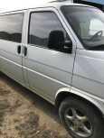 Volkswagen Transporter, 1998 год, 210 000 руб.